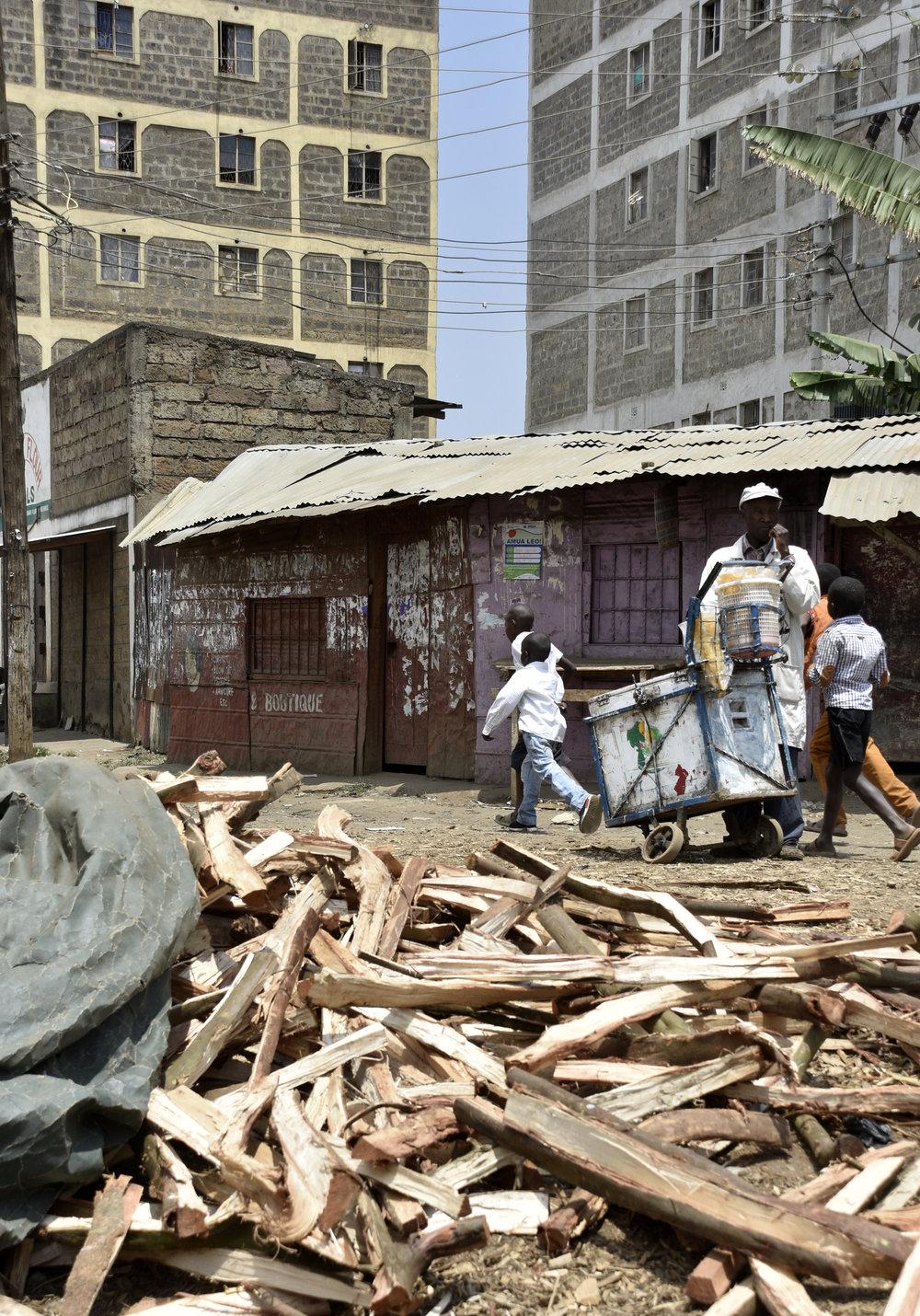 WoodPile_Kenya.jpg