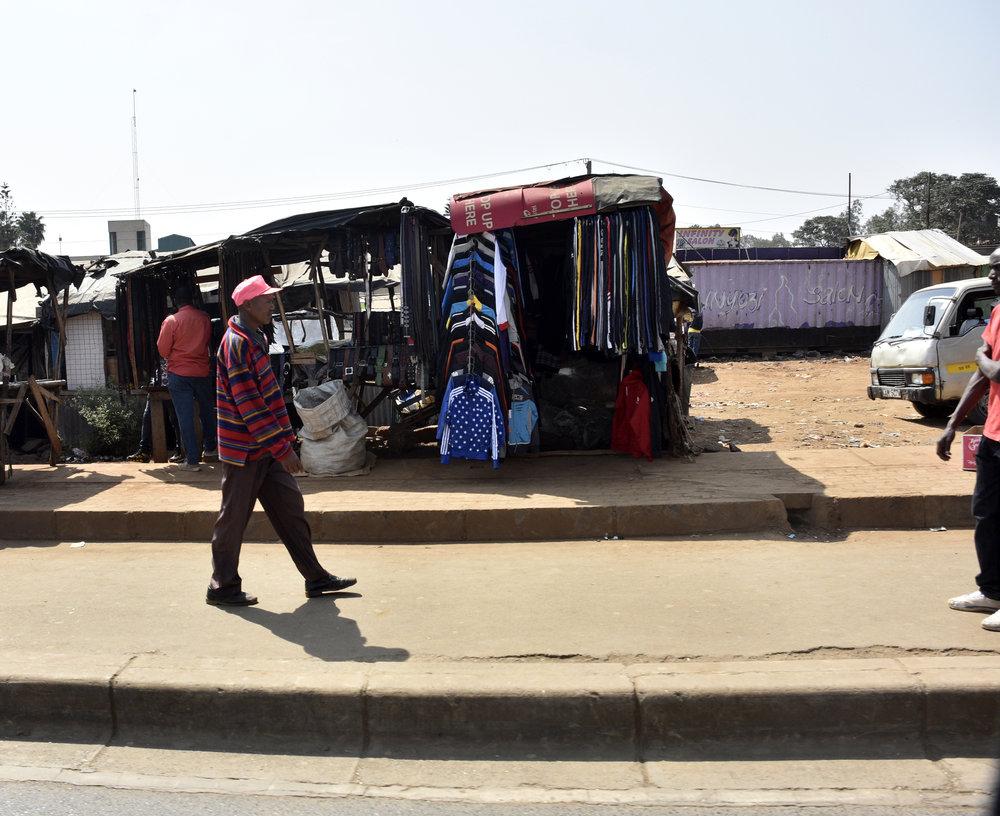 roadsideWalkerstripes_kenya.jpg