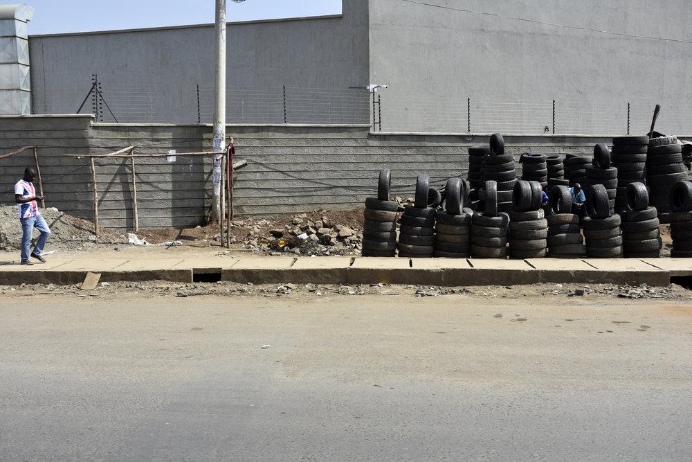tires_kenya.jpg
