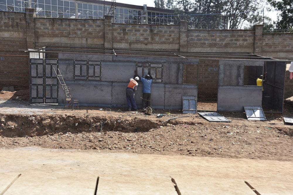 steelhouse_kenya.jpg