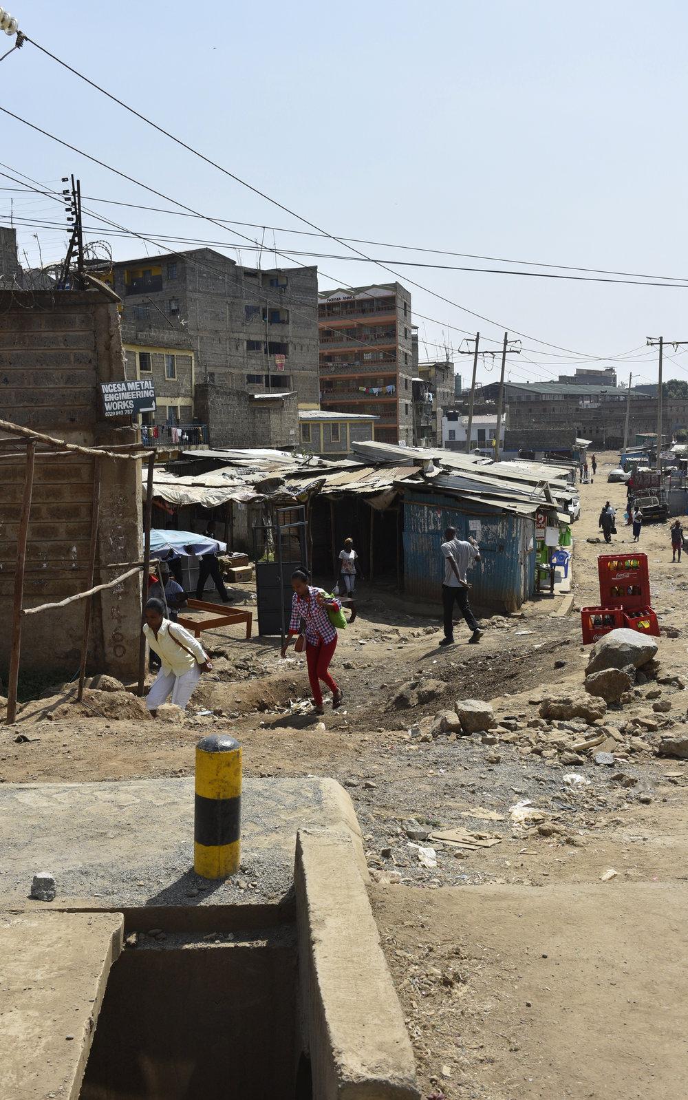 neighborhood_kenya.jpg
