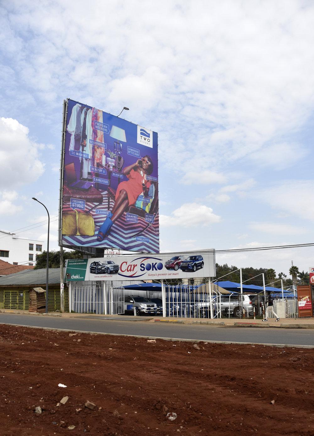 CarSake_Kenya.jpg
