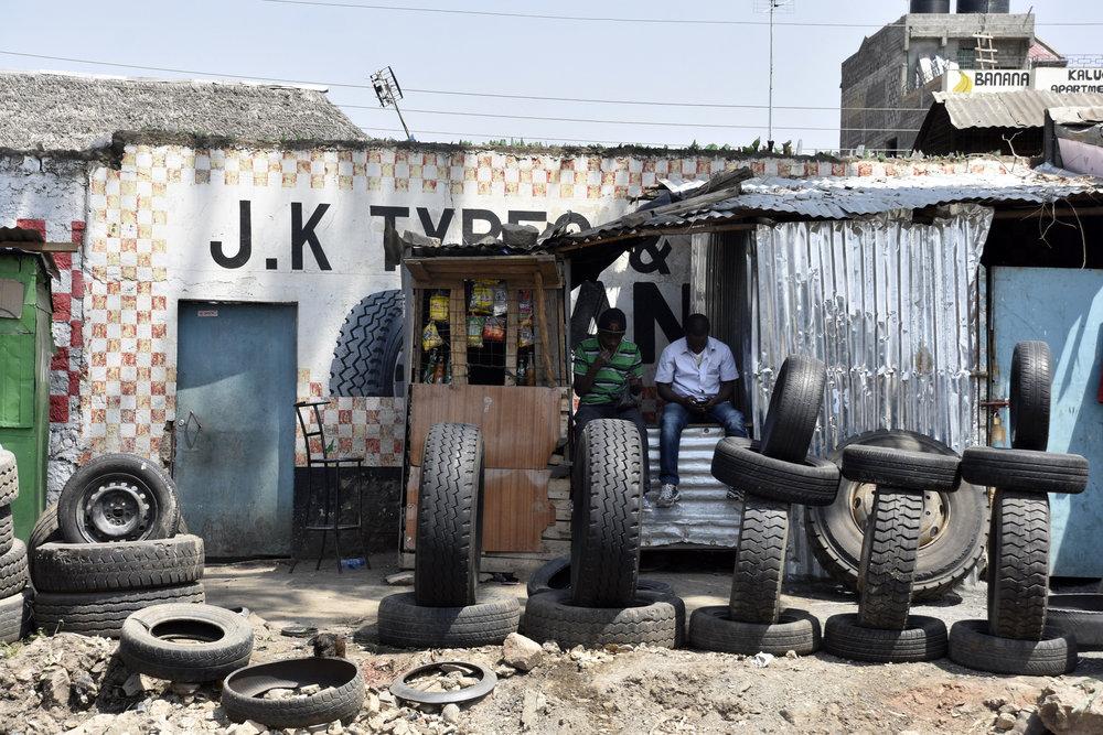 J.K Tyres_Kenya.jpg