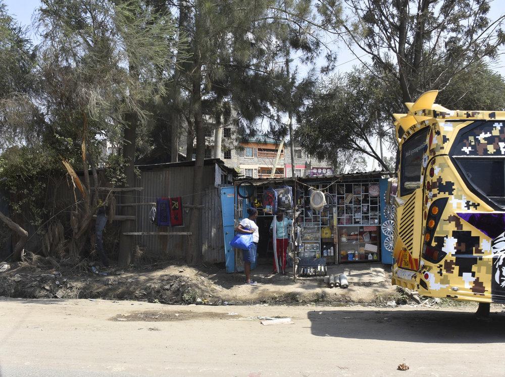 busback_Kenya.jpg