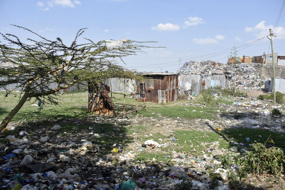 landfill_kenya.jpg
