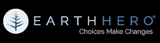 earthhero chocies make changes.png
