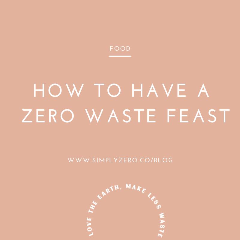 zero waste feast.png