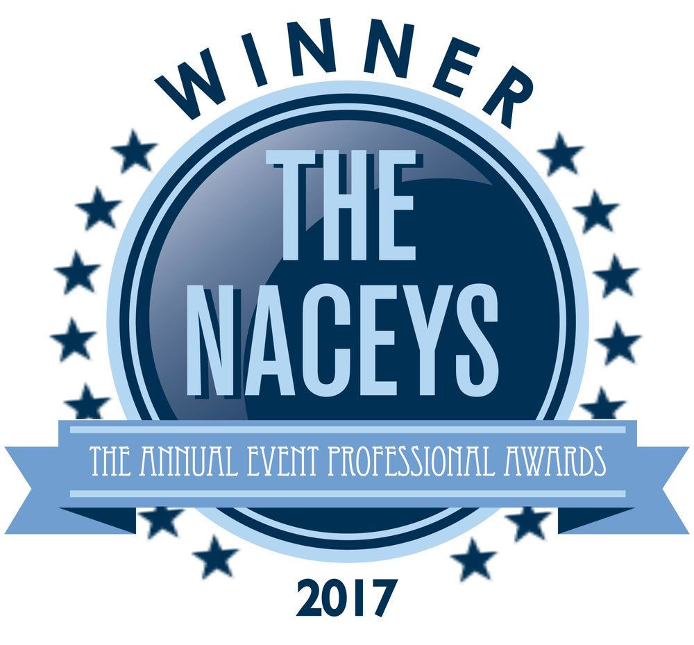 NACEYs Winner Badge 2017 - HighRes.jpg