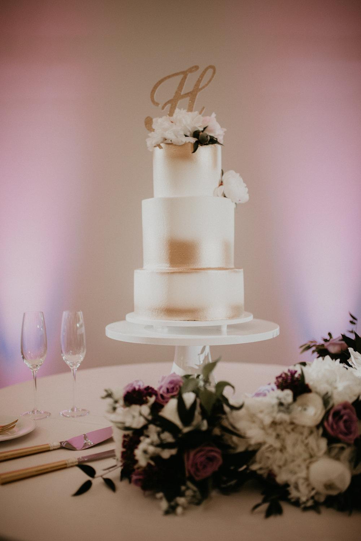 Wedding-485.jpg