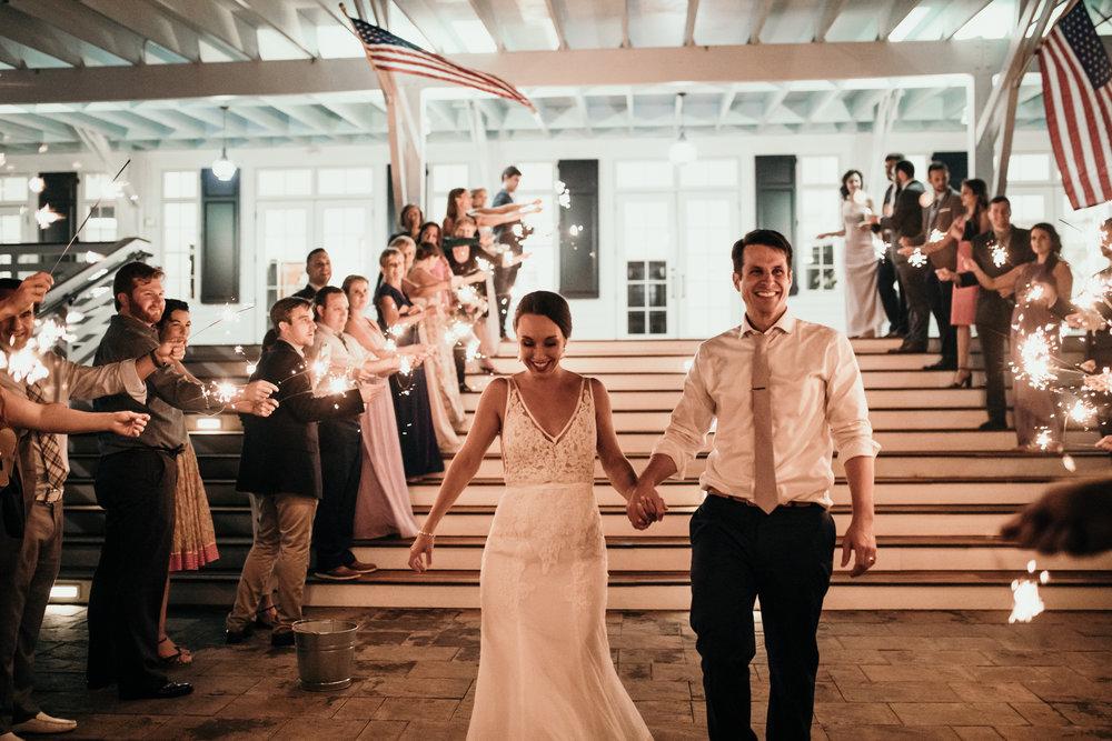 Wedding-794.jpg