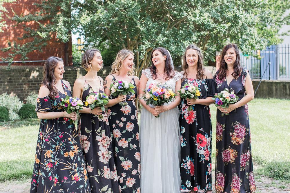 Bridal Party-48.jpg