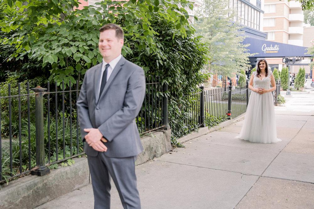 Bride _ Groom-14.jpg