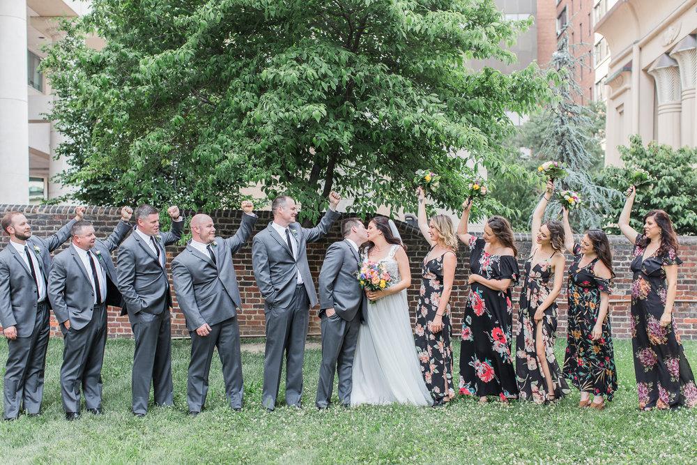 Bridal Party-54.jpg
