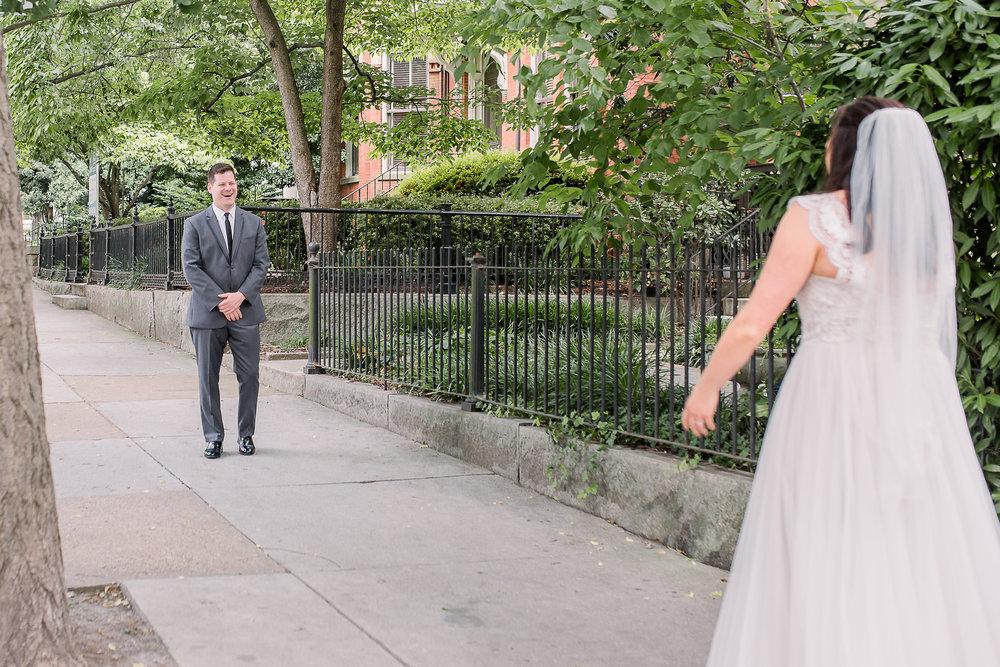 Bride _ Groom-25.jpg