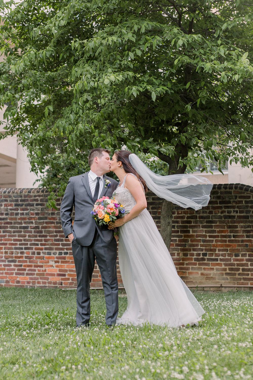 Bride _ Groom-131.jpg