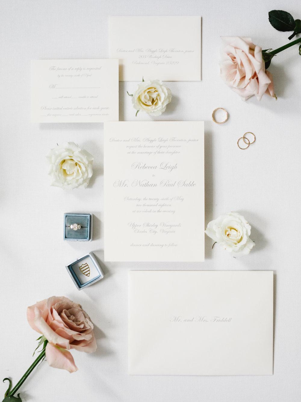 rebecca-nathan-wedding-20.jpg