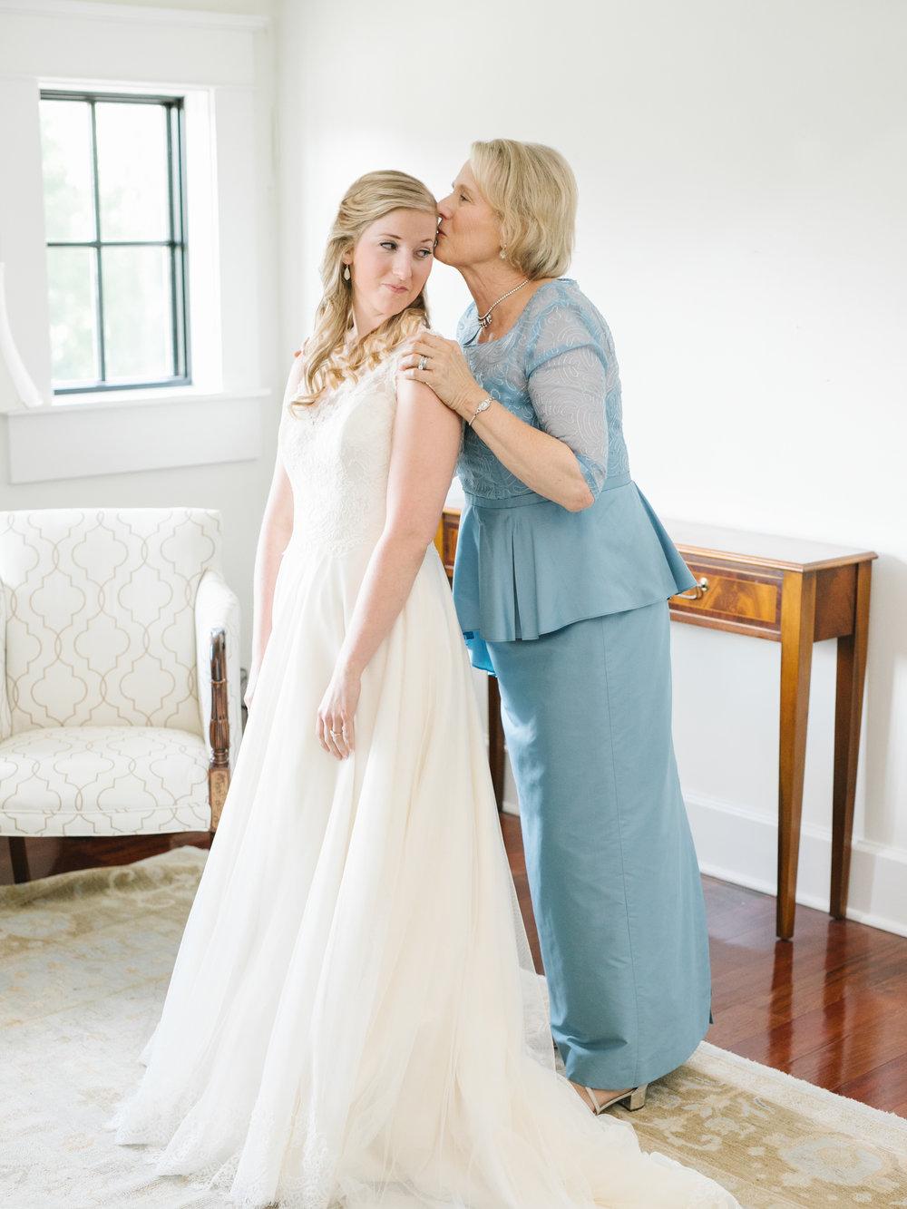 rebecca-nathan-wedding-76a.jpg
