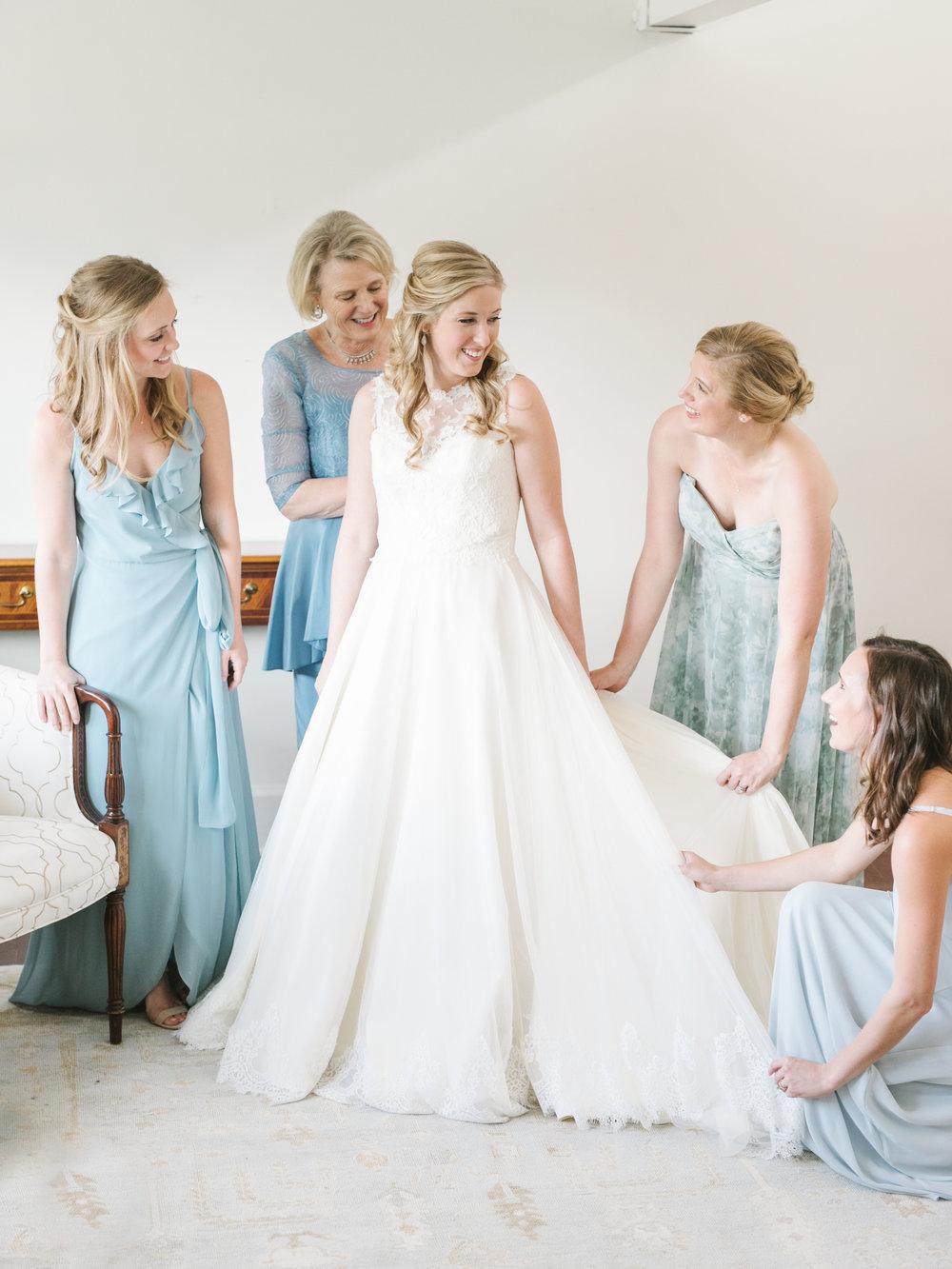 rebecca-nathan-wedding-85.jpg