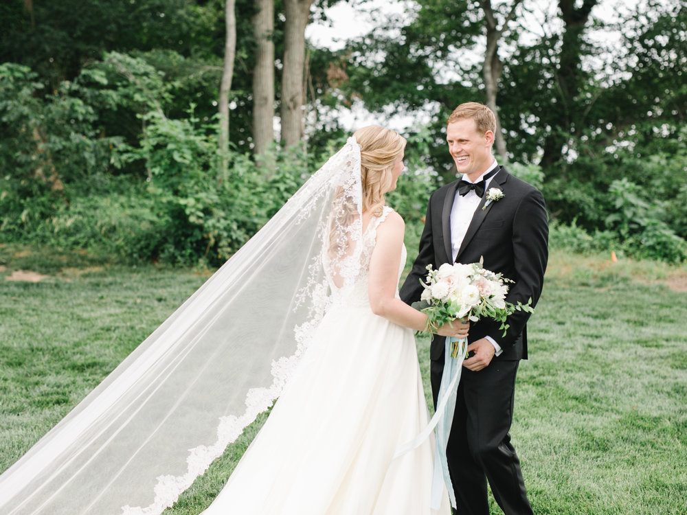 rebecca-nathan-wedding-156.jpg