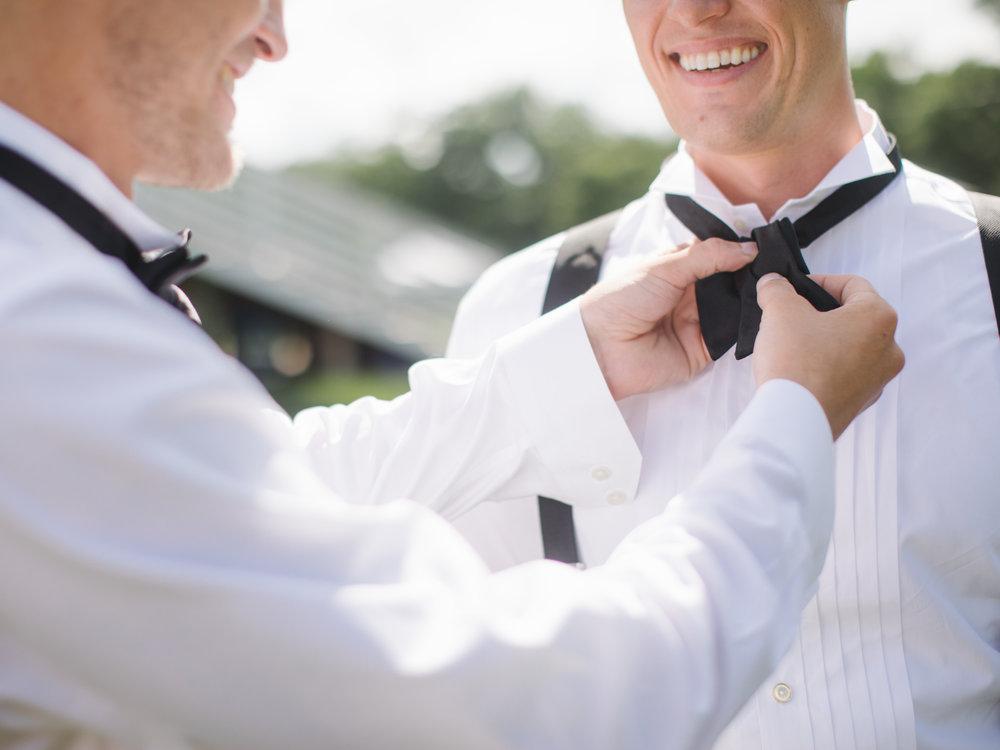rebecca-nathan-wedding-141.jpg