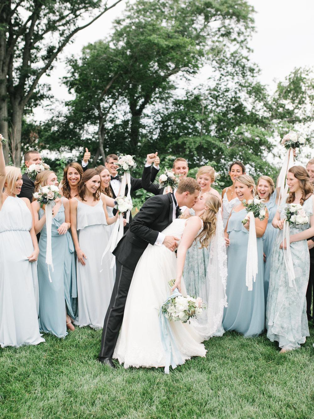 rebecca-nathan-wedding-262.jpg