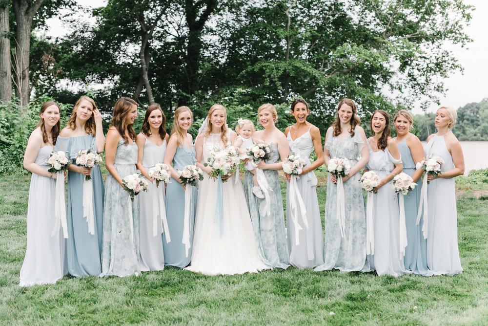 rebecca-nathan-wedding-273.jpg