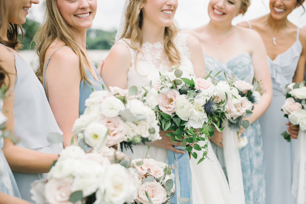 rebecca-nathan-wedding-282.jpg
