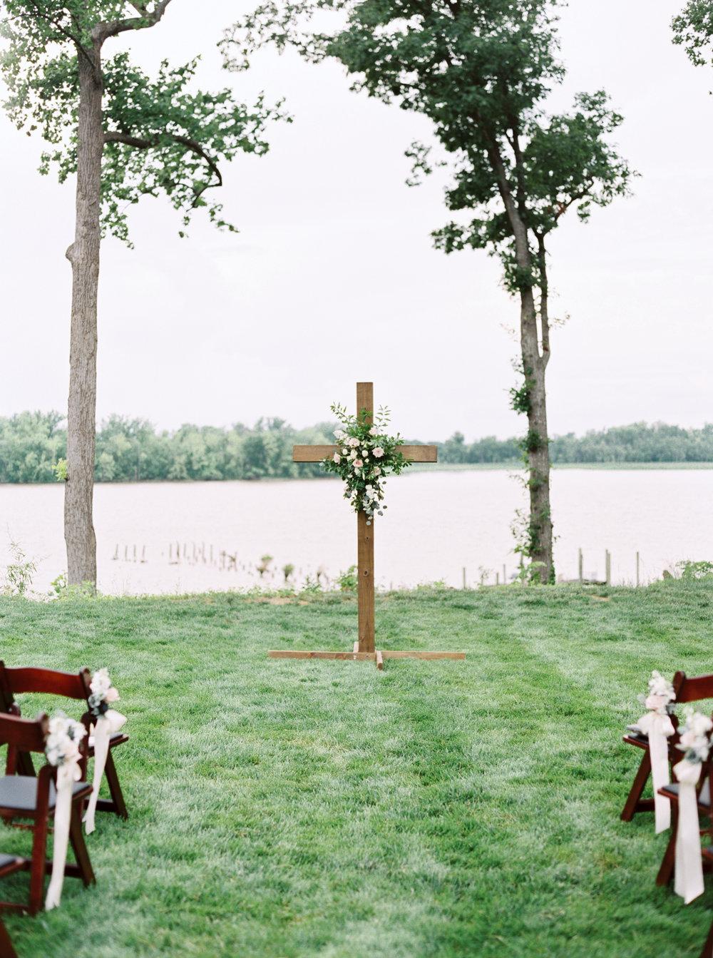 rebecca-nathan-wedding-420.jpg