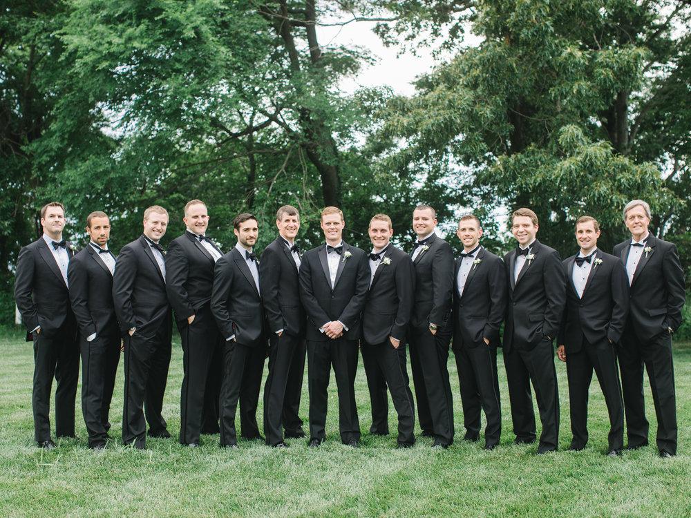 rebecca-nathan-wedding-334.jpg