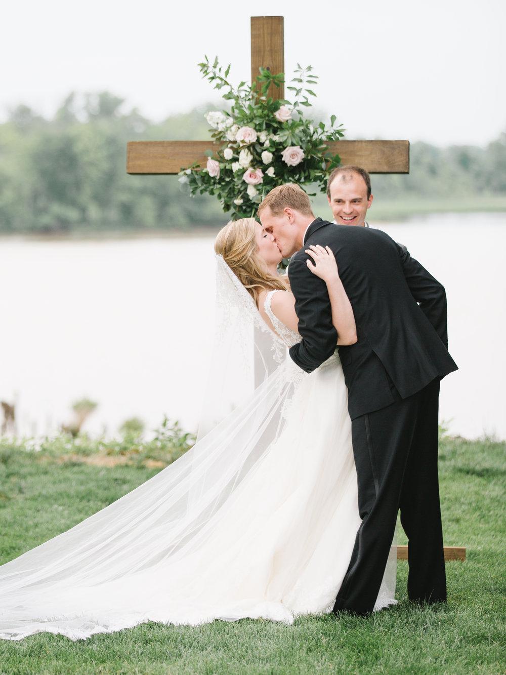 rebecca-nathan-wedding-535.jpg