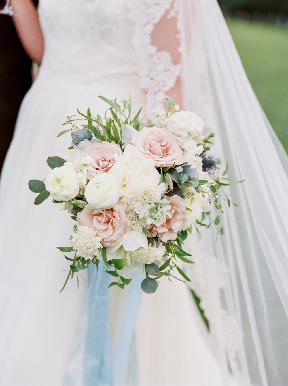 rebecca-nathan-wedding-576.jpg