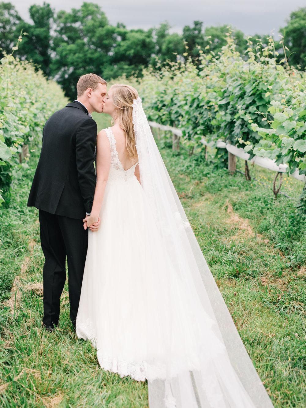 rebecca-nathan-wedding-654.jpg