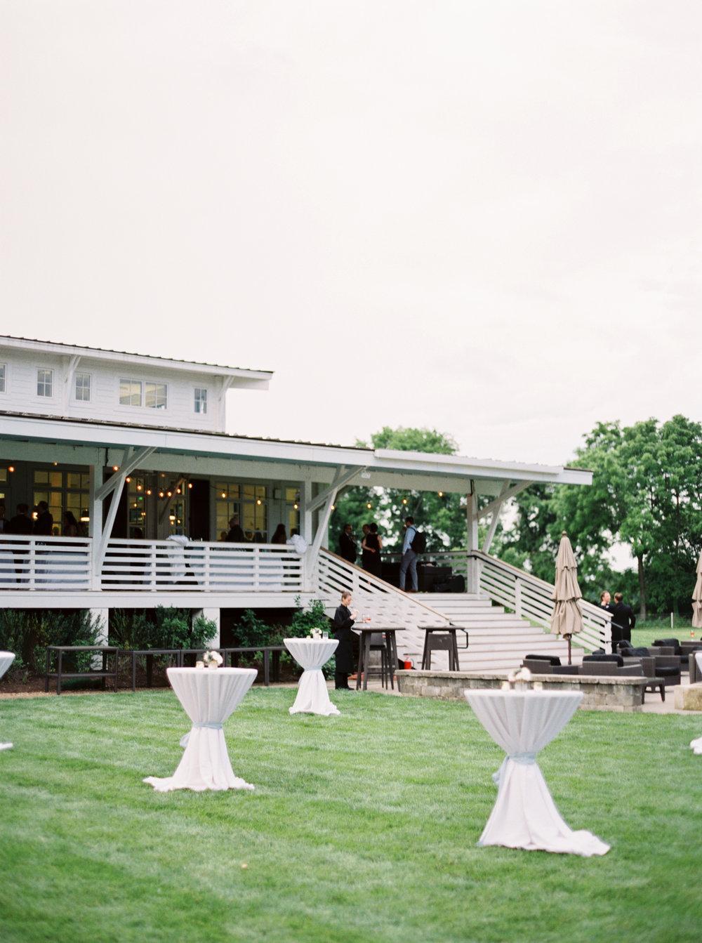 rebecca-nathan-wedding-697.jpg