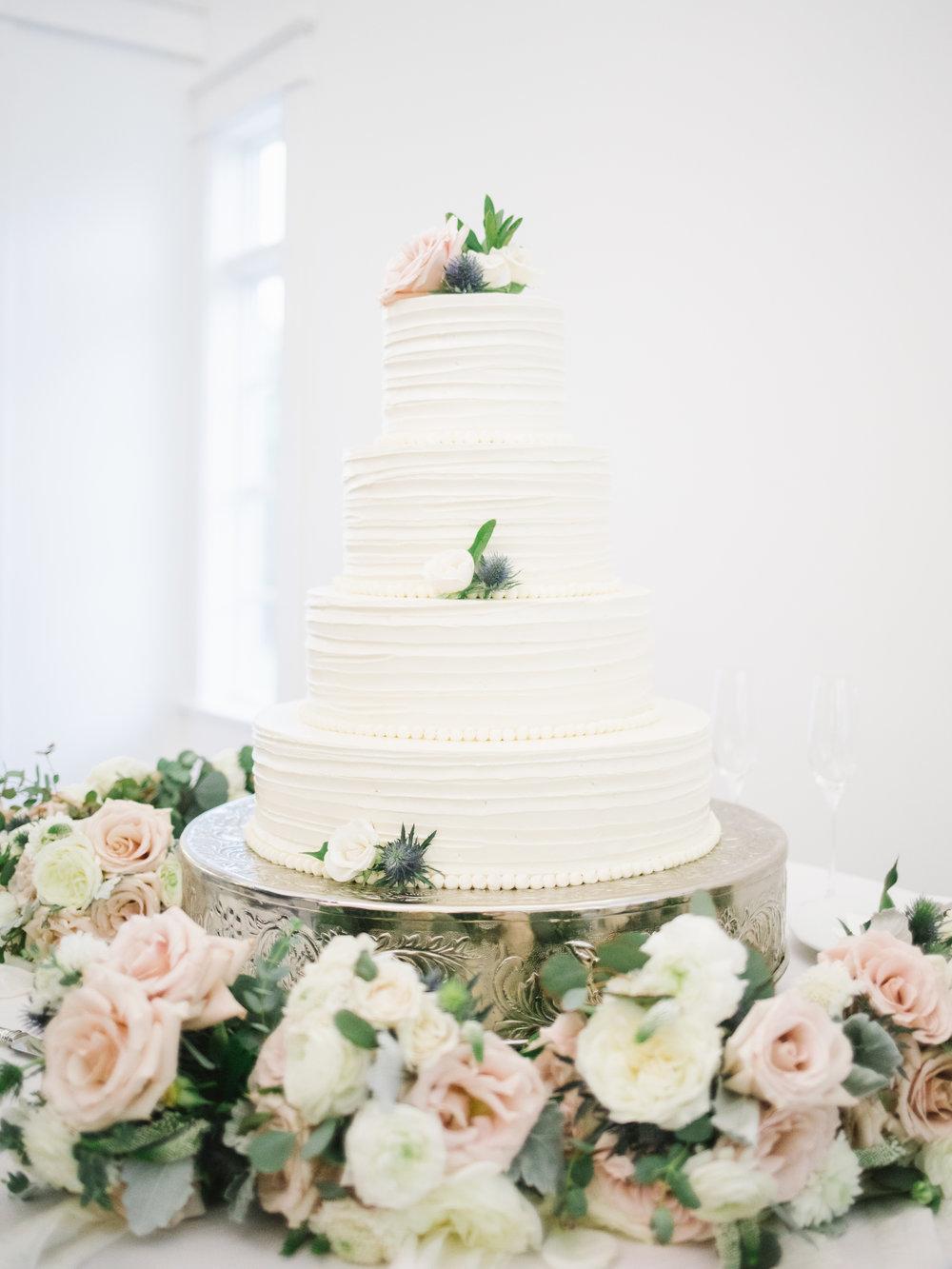 rebecca-nathan-wedding-797.jpg
