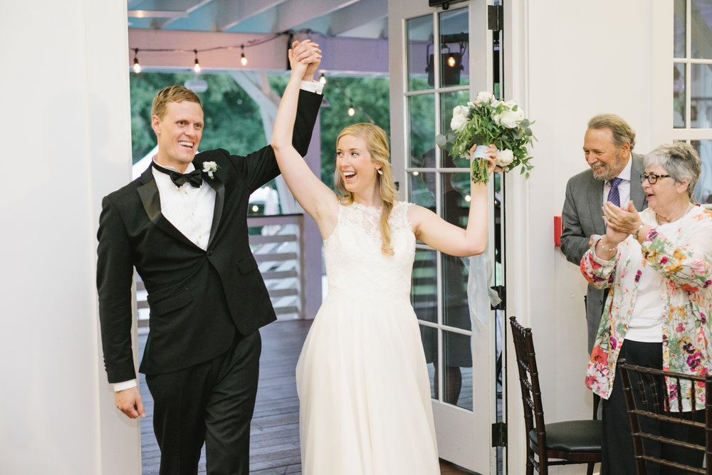 rebecca-nathan-wedding-800.jpg