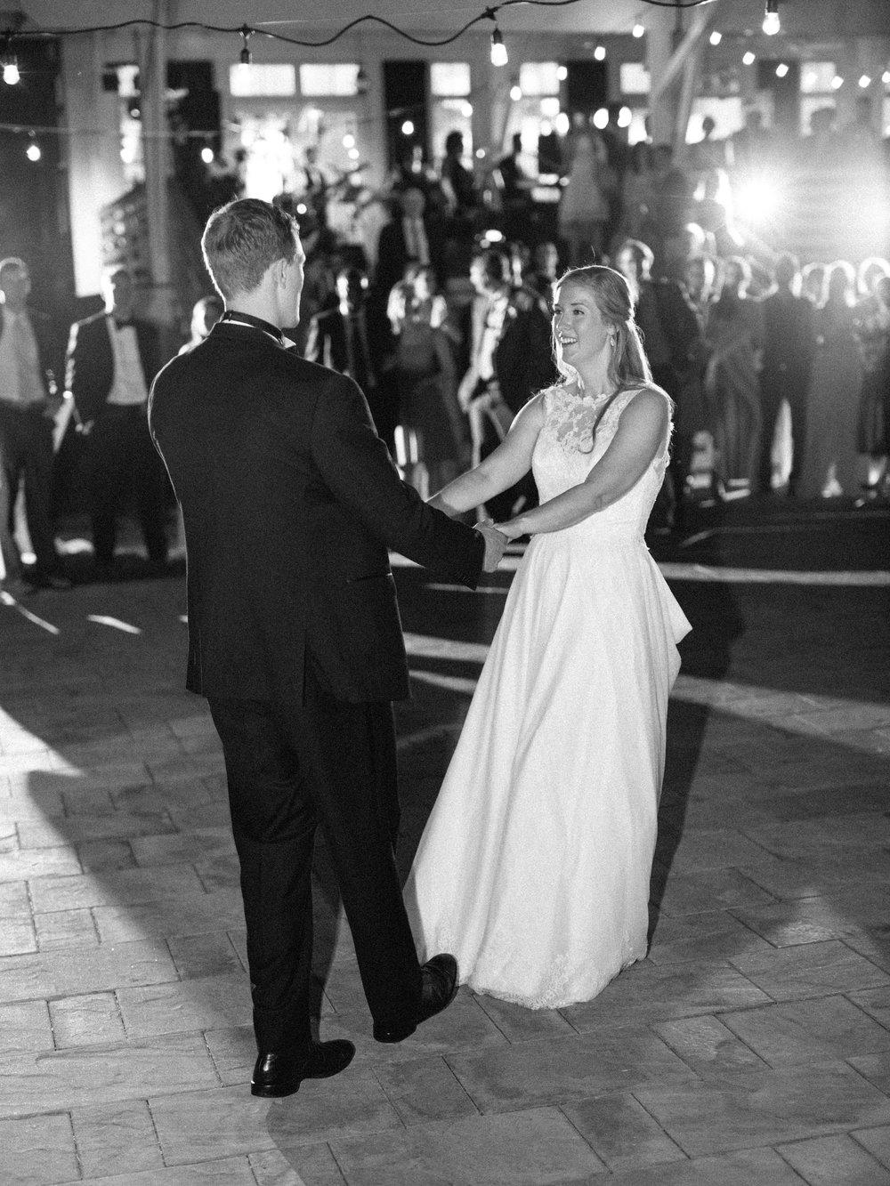 rebecca-nathan-wedding-840.jpg