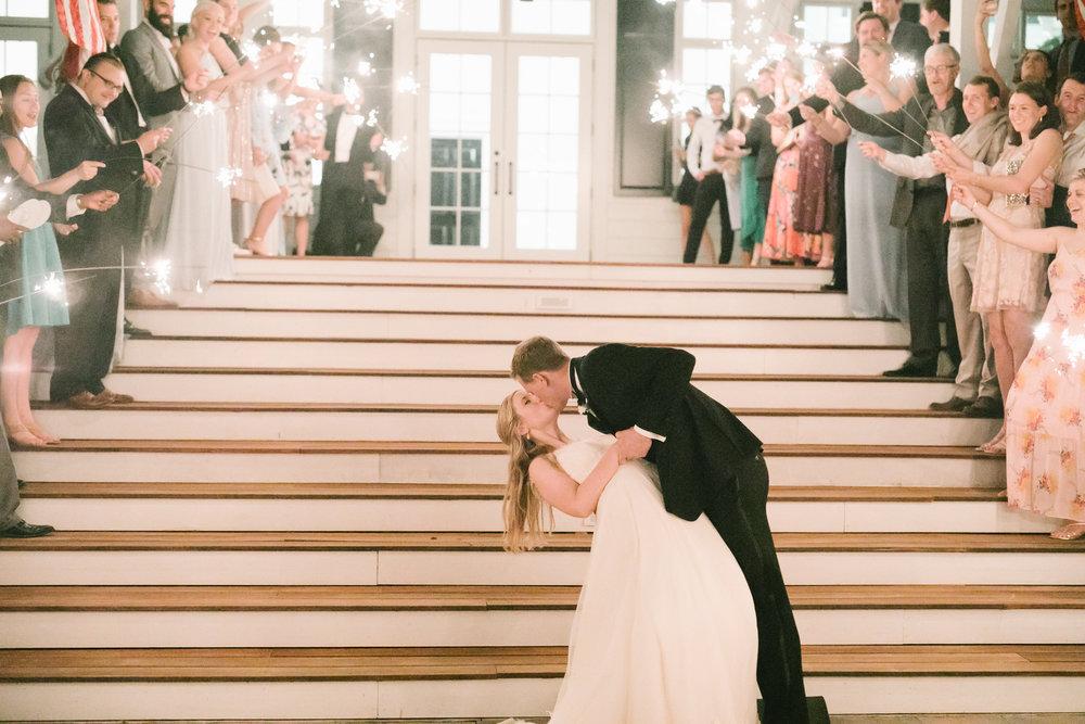 rebecca-nathan-wedding-1010.jpg
