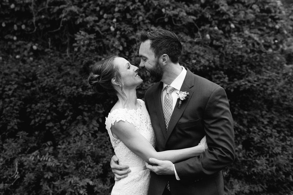 ann-conor-married-74.jpg