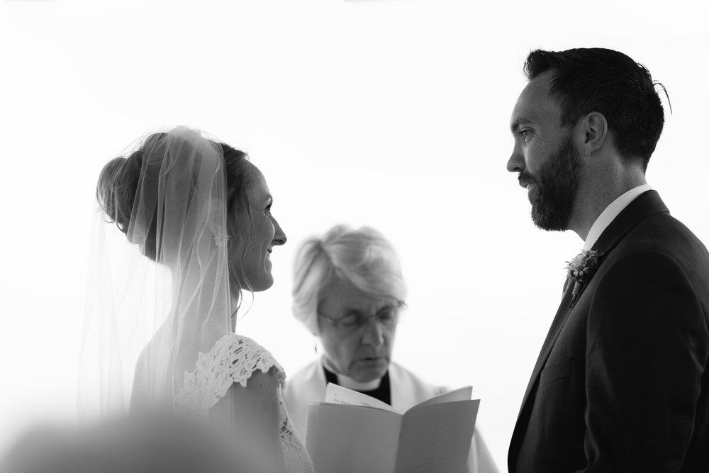 ann-conor-married-228.jpg