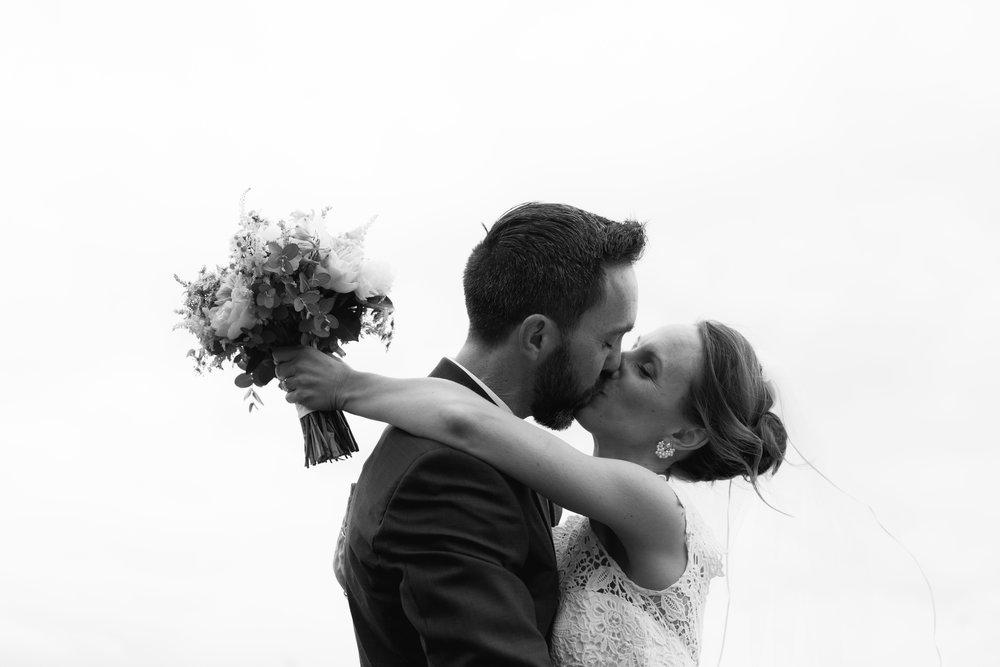 ann-conor-married-311.jpg