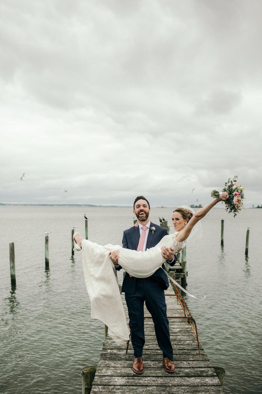 ann-conor-married-303.jpg
