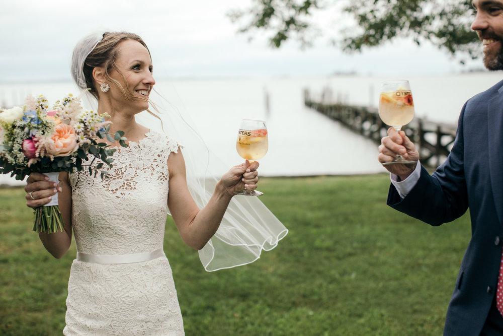 ann-conor-married-316.jpg
