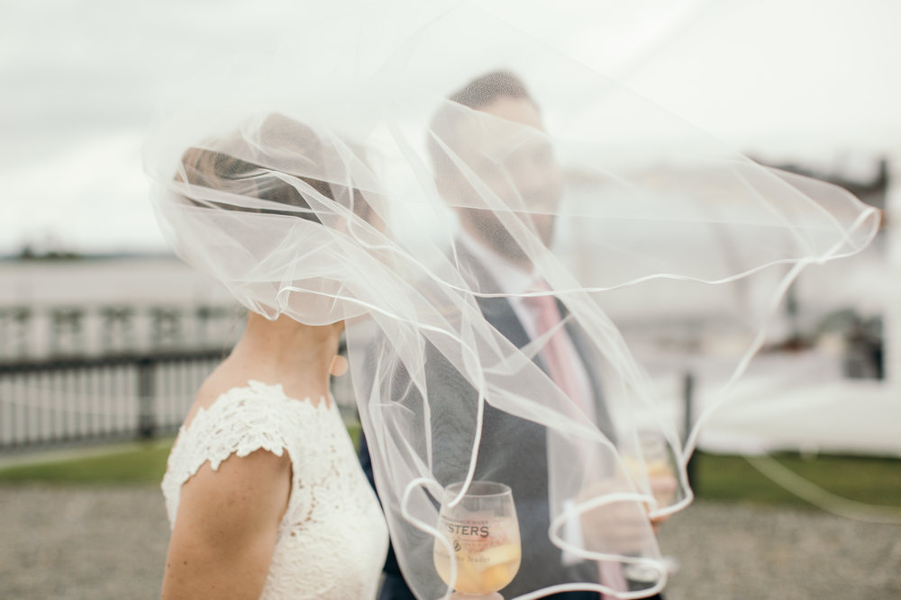 ann-conor-married-321.jpg