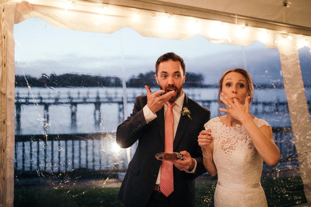 ann-conor-married-473.jpg