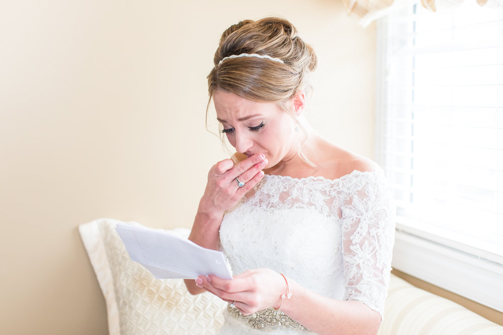 Leah _ Matt Family Pre-Wedding-46.jpg