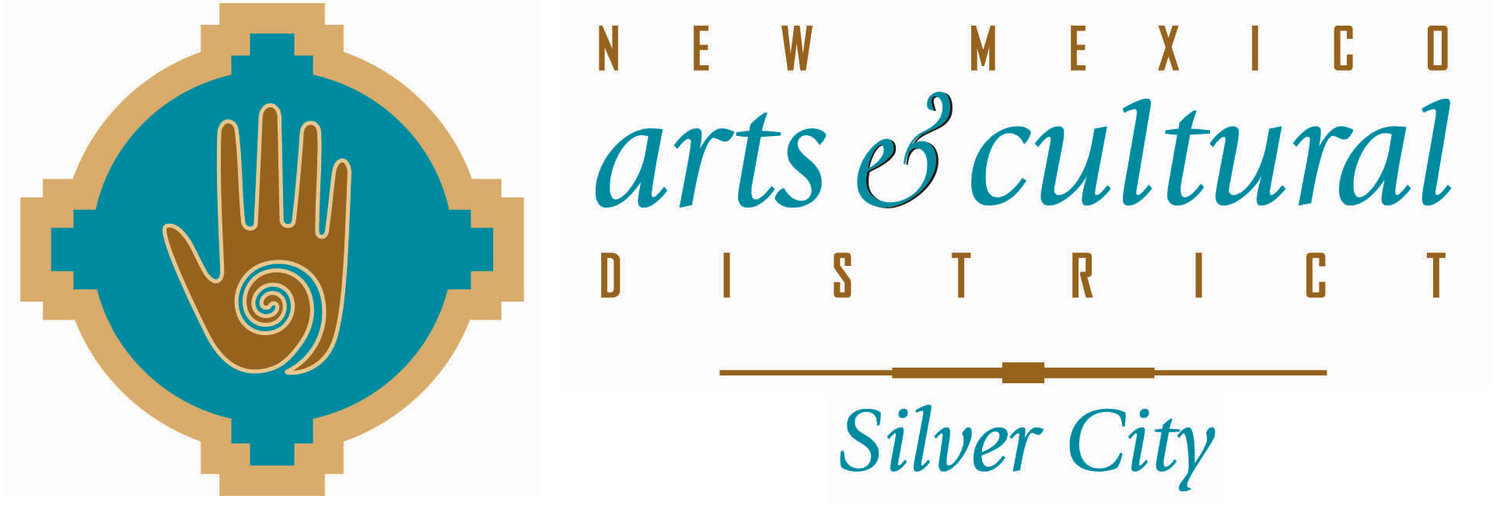 Silver City Arts & Cultural District