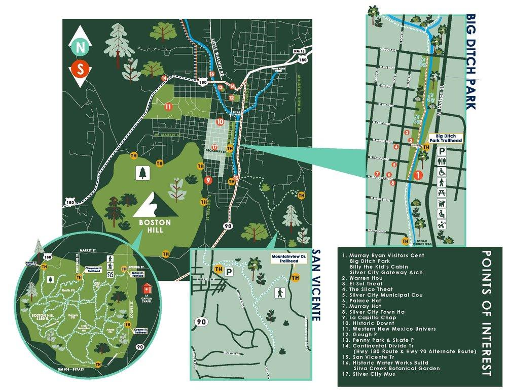 RTP brochure 2.jpg