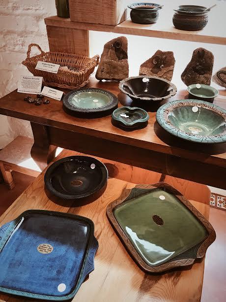 Casitas de Gila Guesthouses