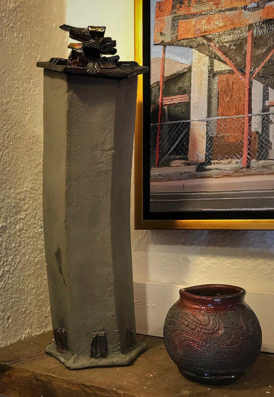 Finn's Gallery