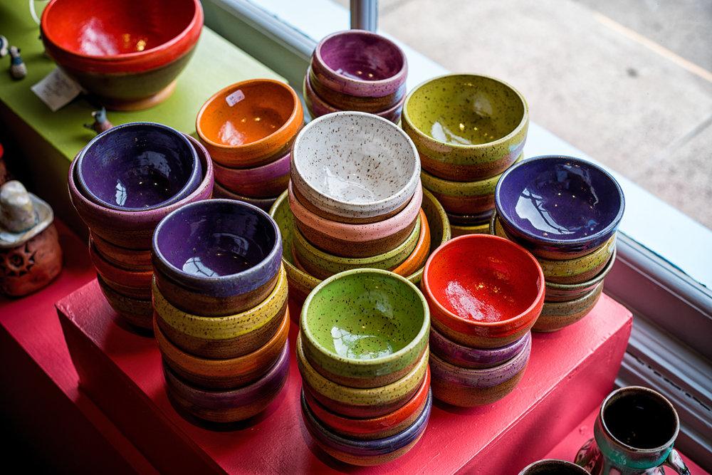 powerful bowls.jpg